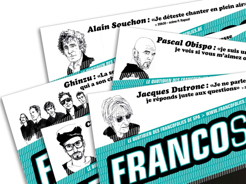 Francosccop_illustrations