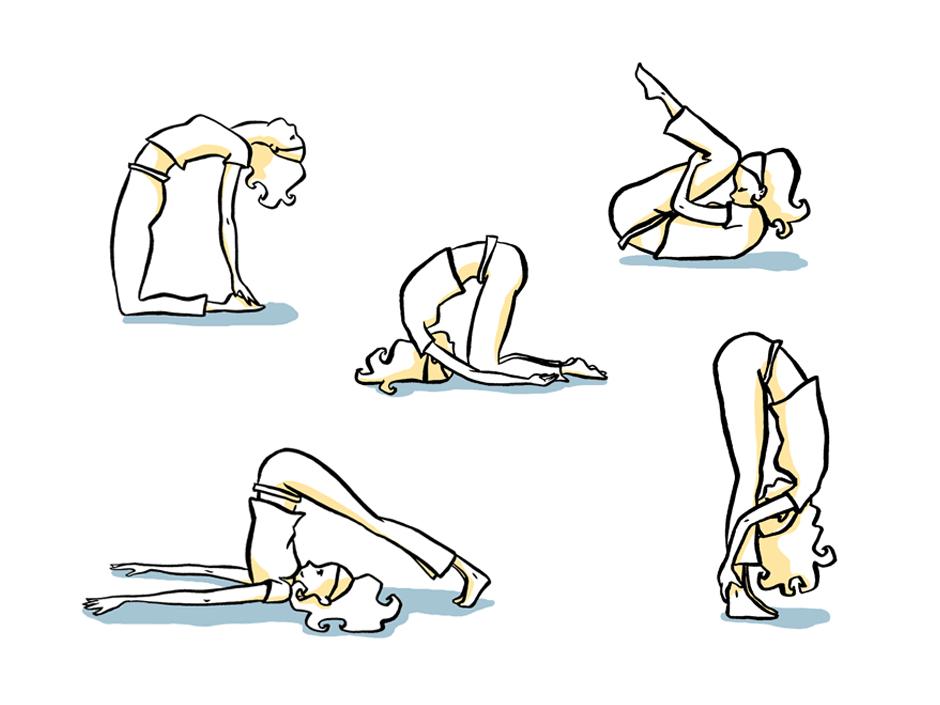 Gael_yoga2