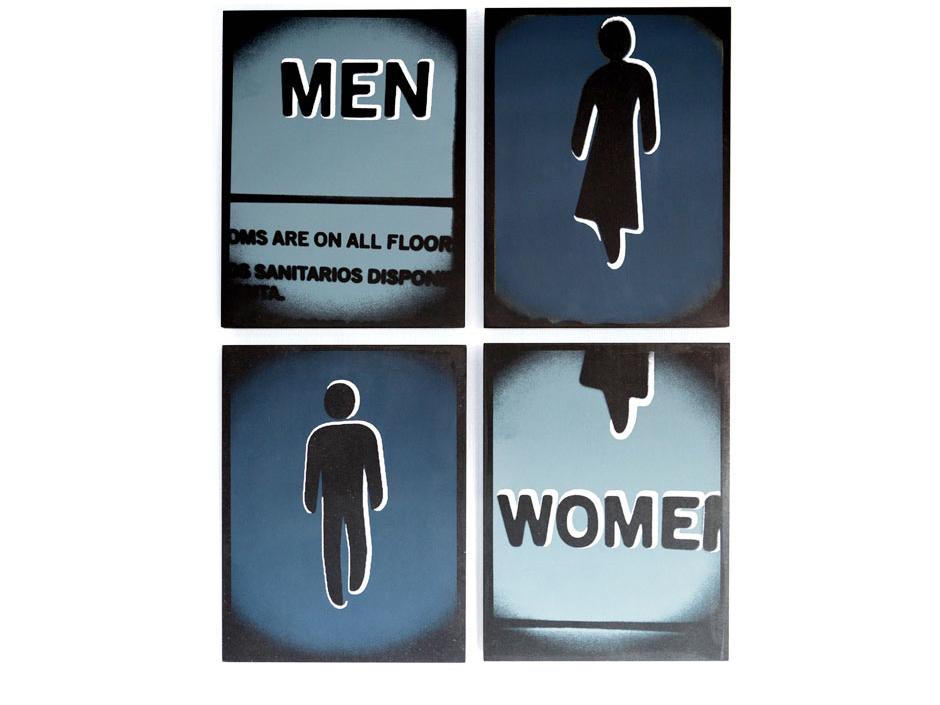 MenWomen2