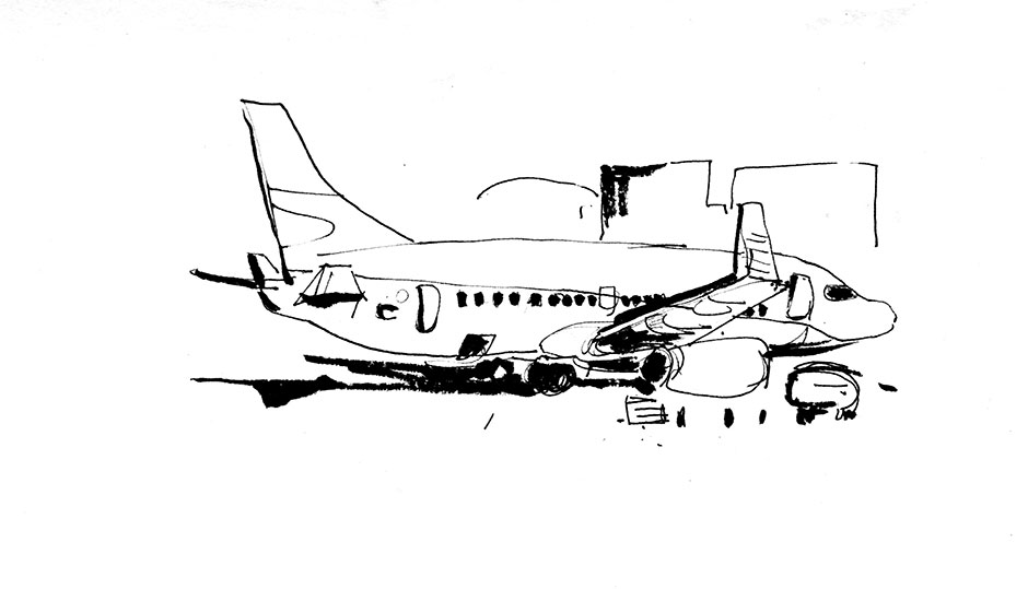 aeroparque-BA