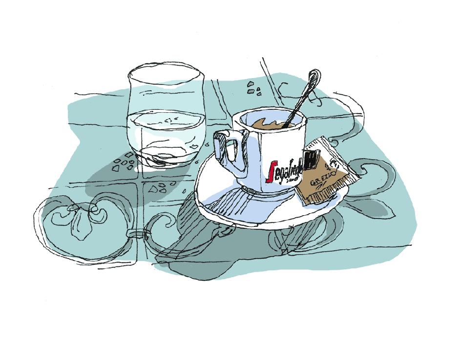 cafe-color