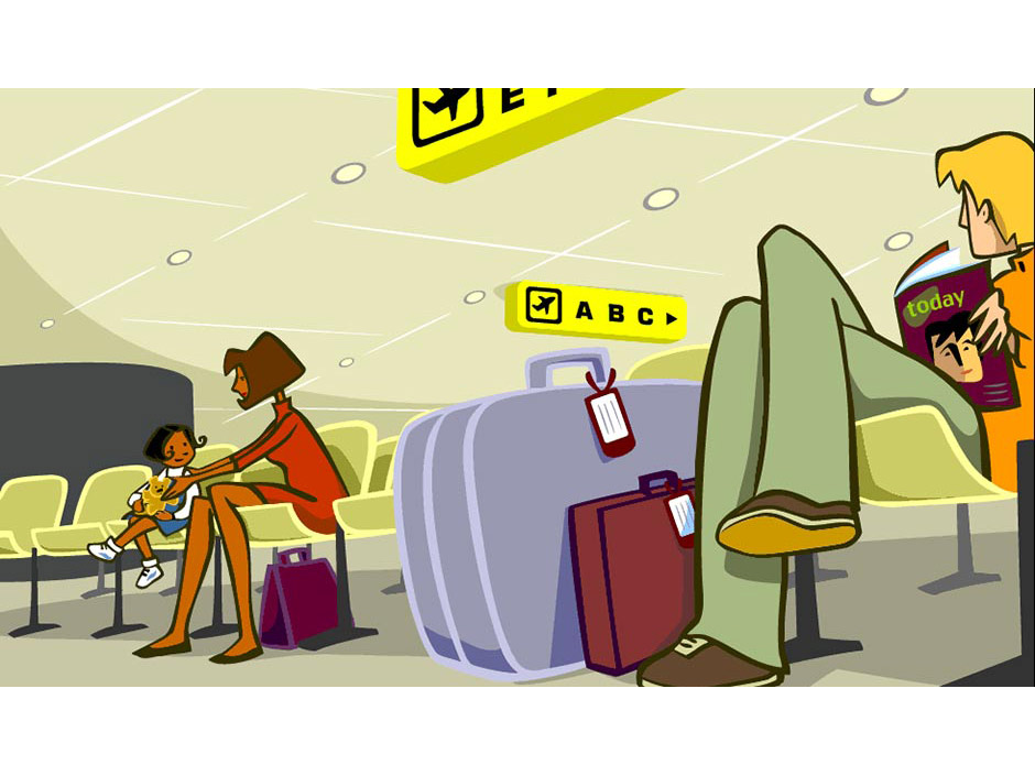 euclid_aeroport