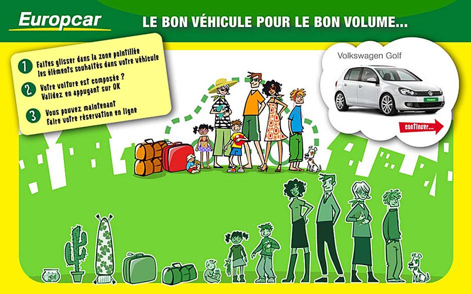 europcar-été