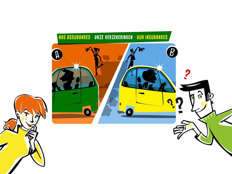 quizz-europcar