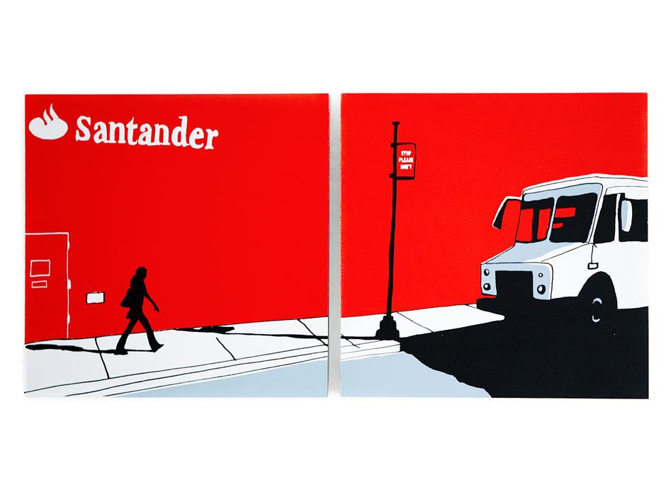 santander-rouge-grand