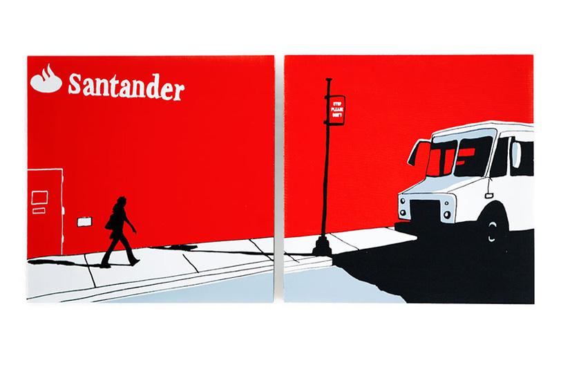 santander-rouge_528px