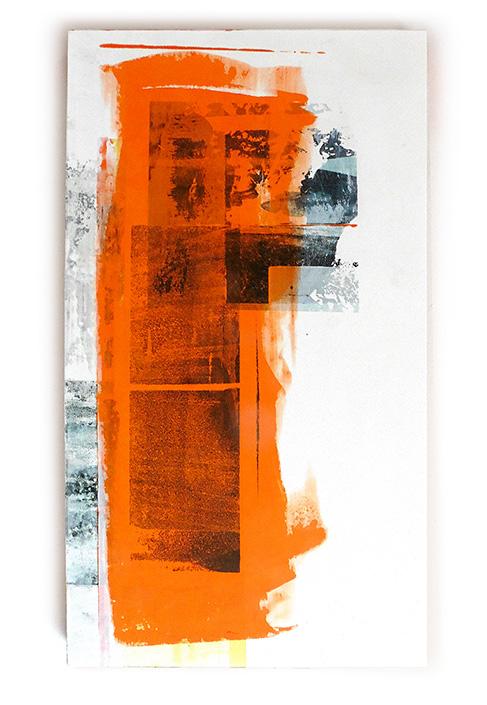 orange on white_705